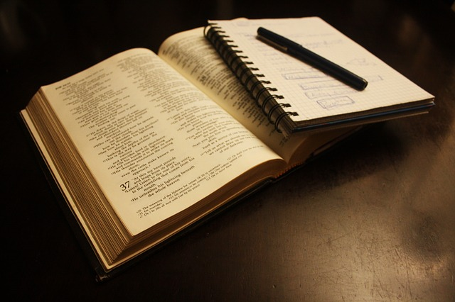 Check out our Sermons